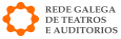 Rede Galega de Teatros e Auditorios